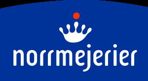Norrmejerier_logo1_RGB