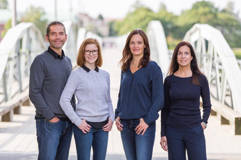 Vi söker en alkohol- och drogterapeut i Umeå/Skellefteå.