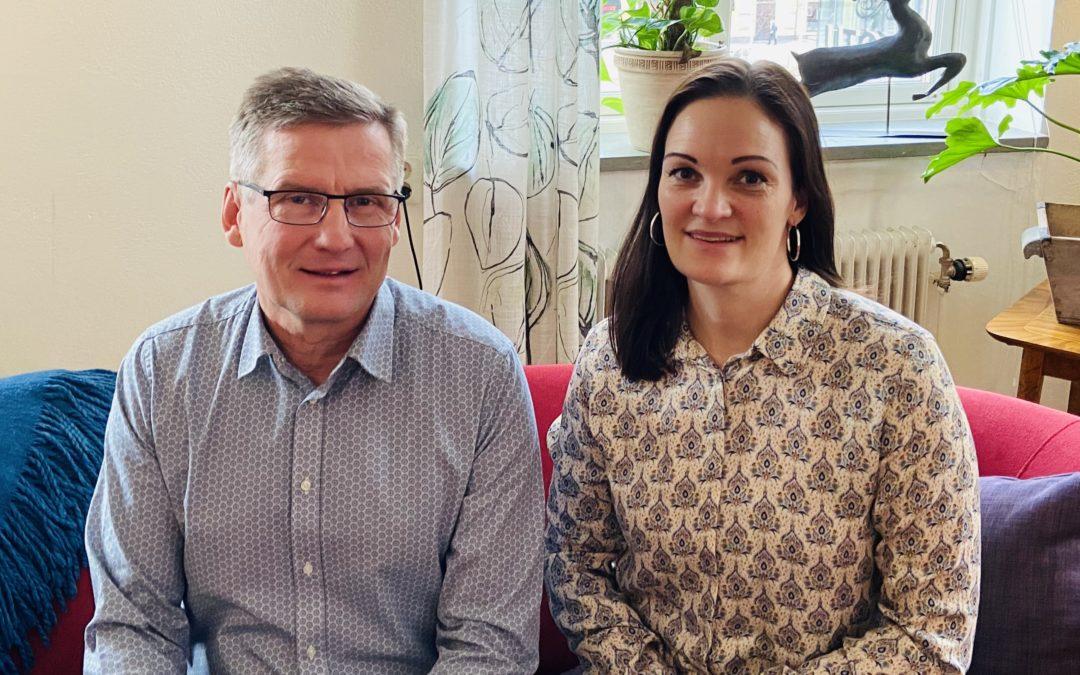 Umeå Folkets Hus – en förebild i arbetet för ett drogfritt arbetsliv